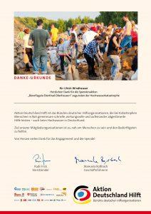 Benefizgala_Ebertbad_Oberhausen Urkunde-page-001